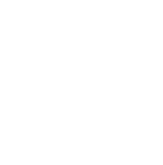 Bernd´s Frisurenteam